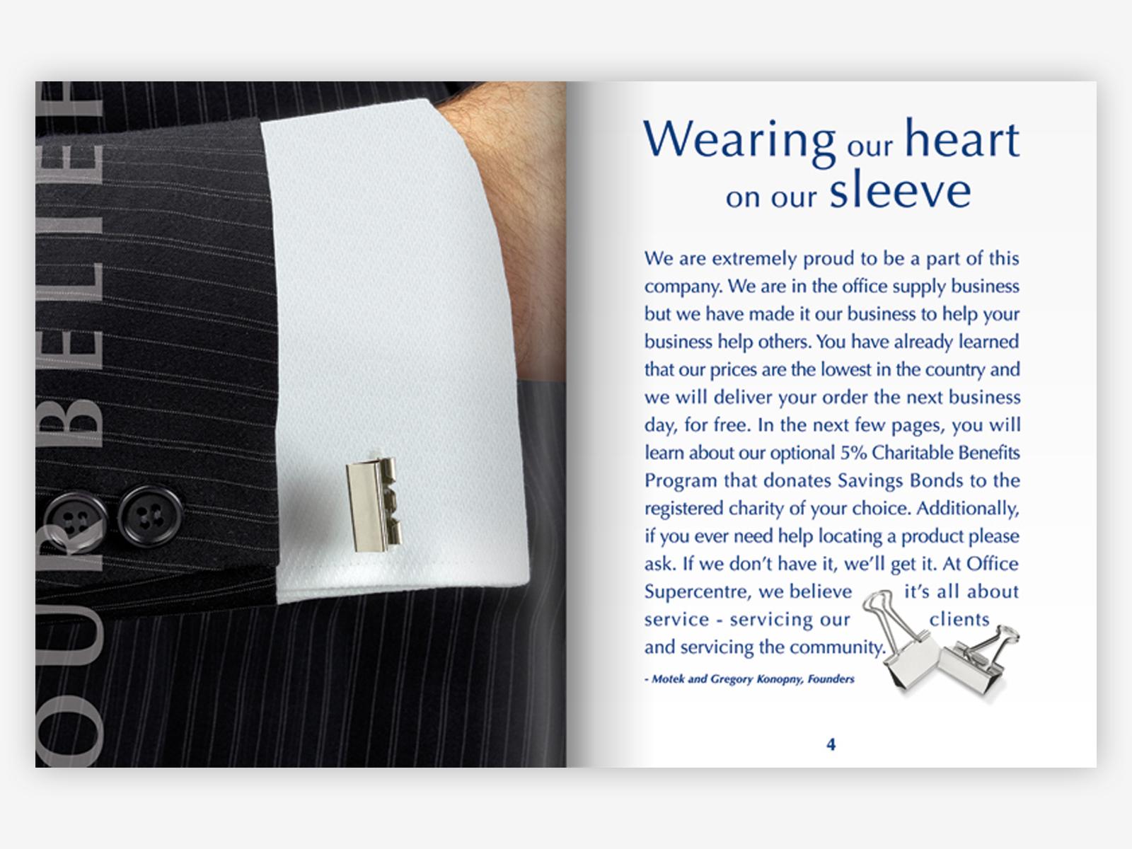 OSC-Brochure1.jpg