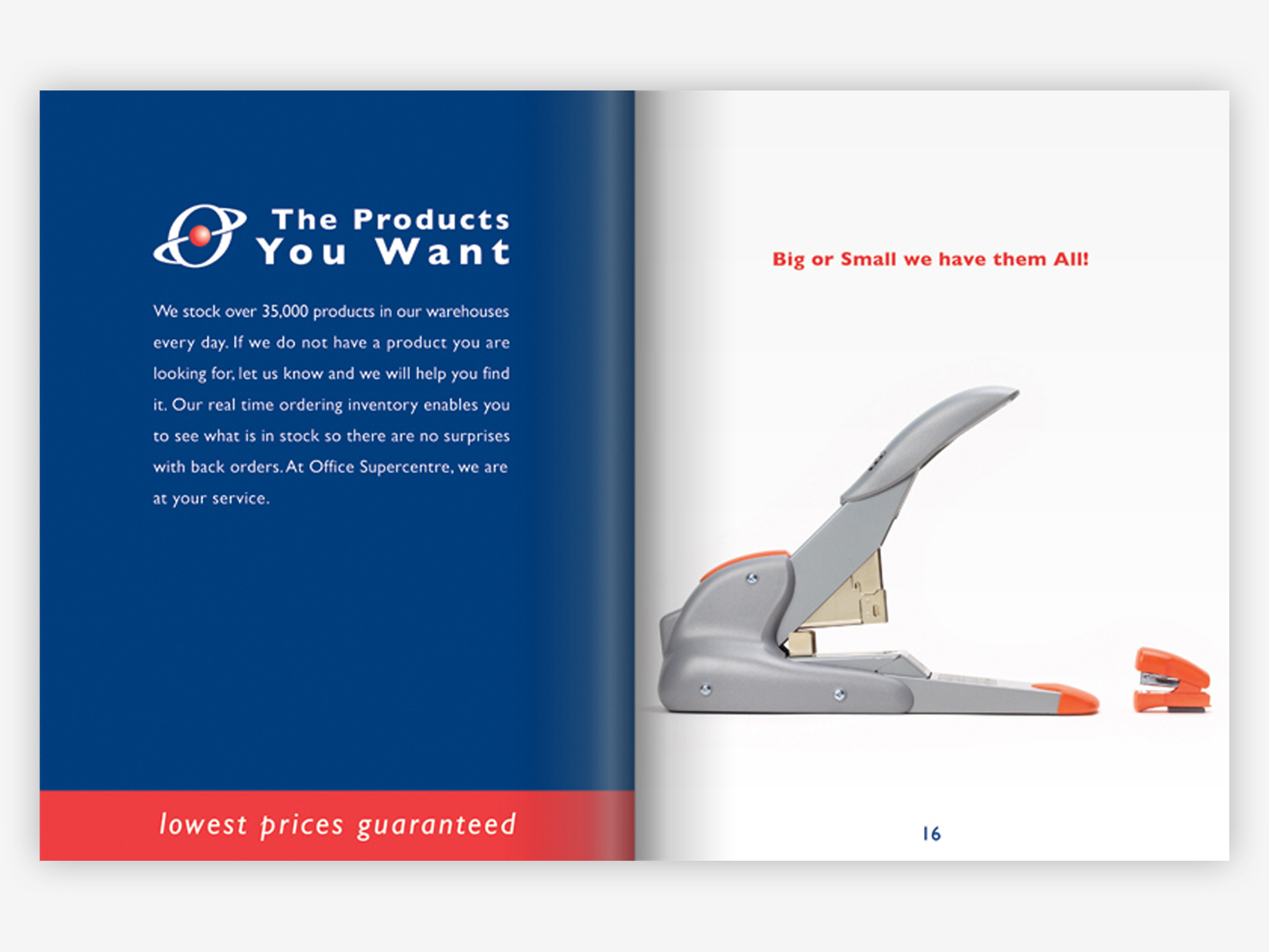 OSC-Brochure2.jpg