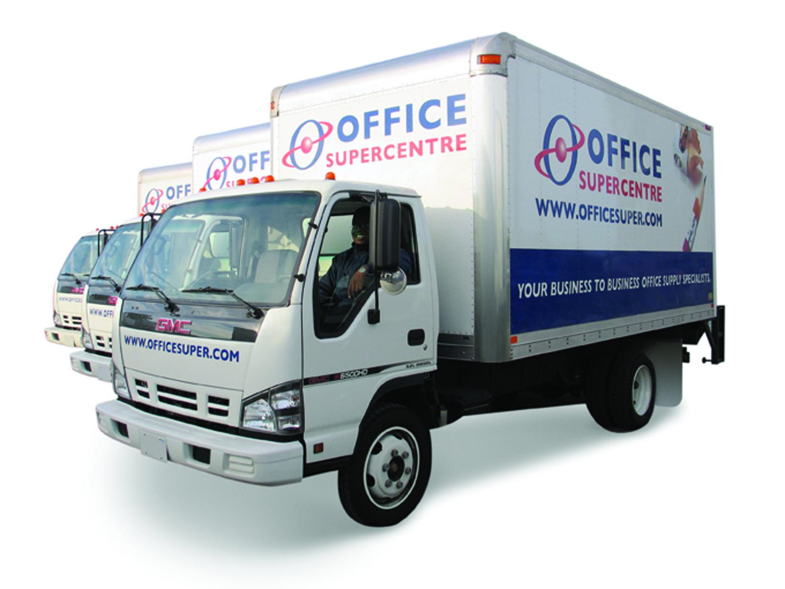 OSC-Truck.jpg