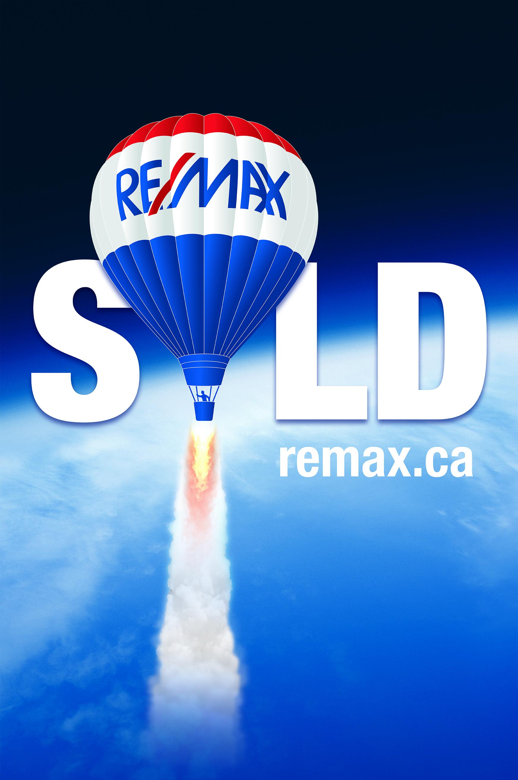 Remax-SOLD1.jpg