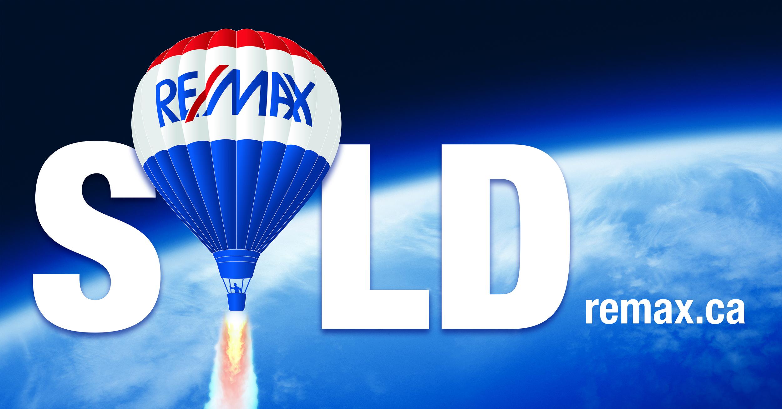 Remax-SOLD2.jpg