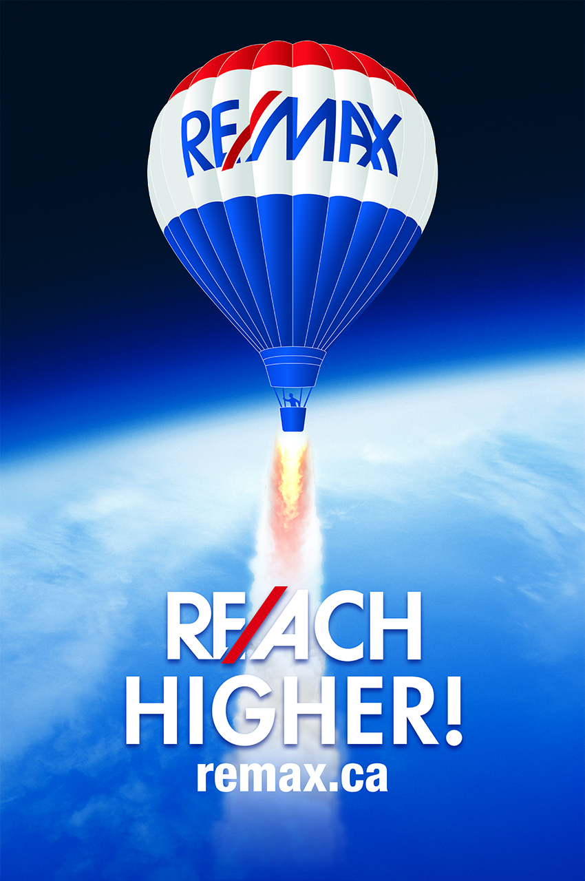 Remax-Reach Higher1.jpg