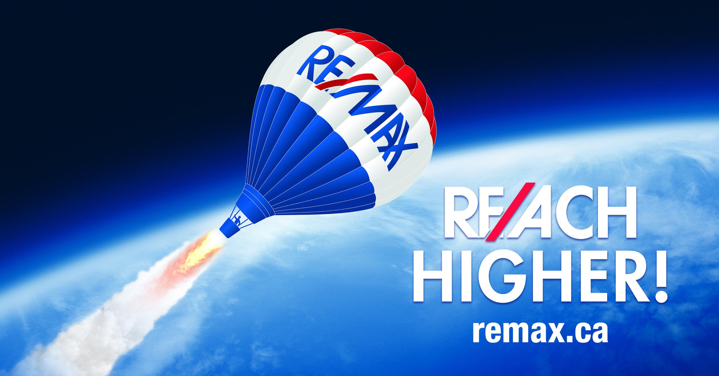 Remax-Reach Higher2.jpg
