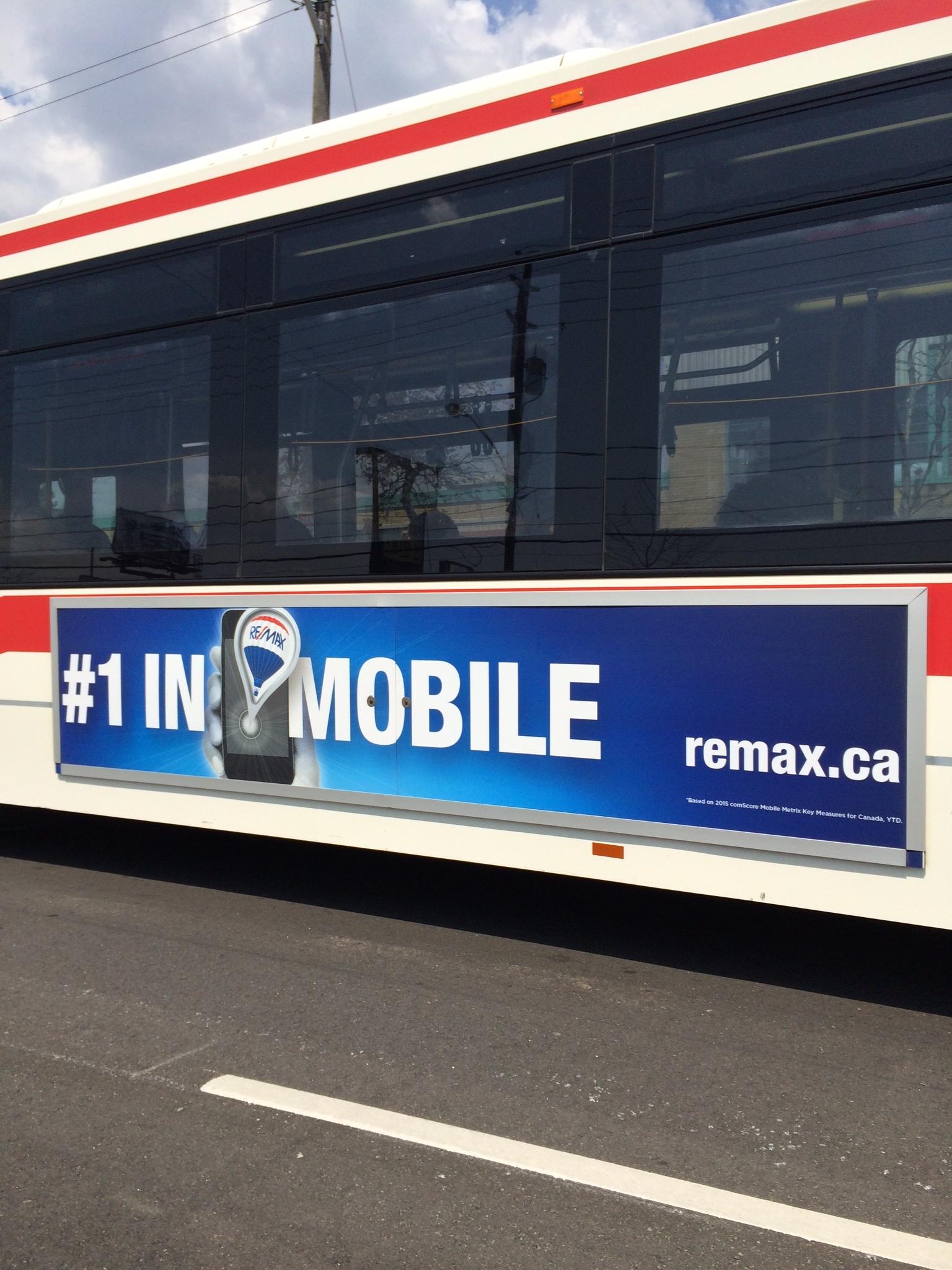 Remax-Mobile No.1.jpg