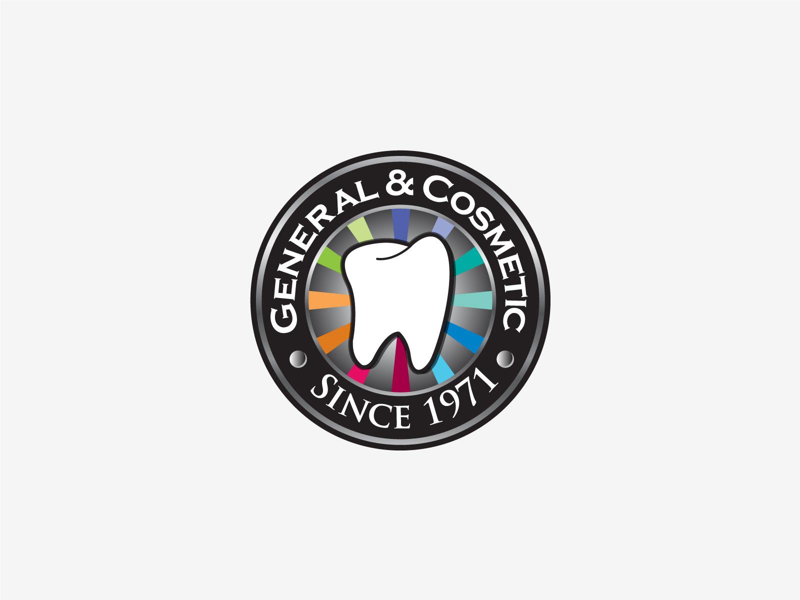 Private Dental Practice