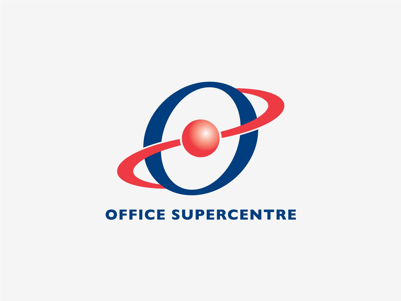 OSC-Logo.jpg