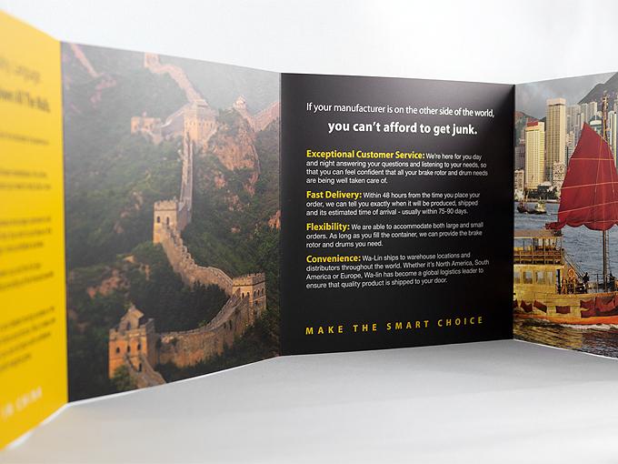 Walin-brochure5.jpg