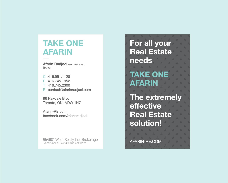 AR-Business-Card.jpg
