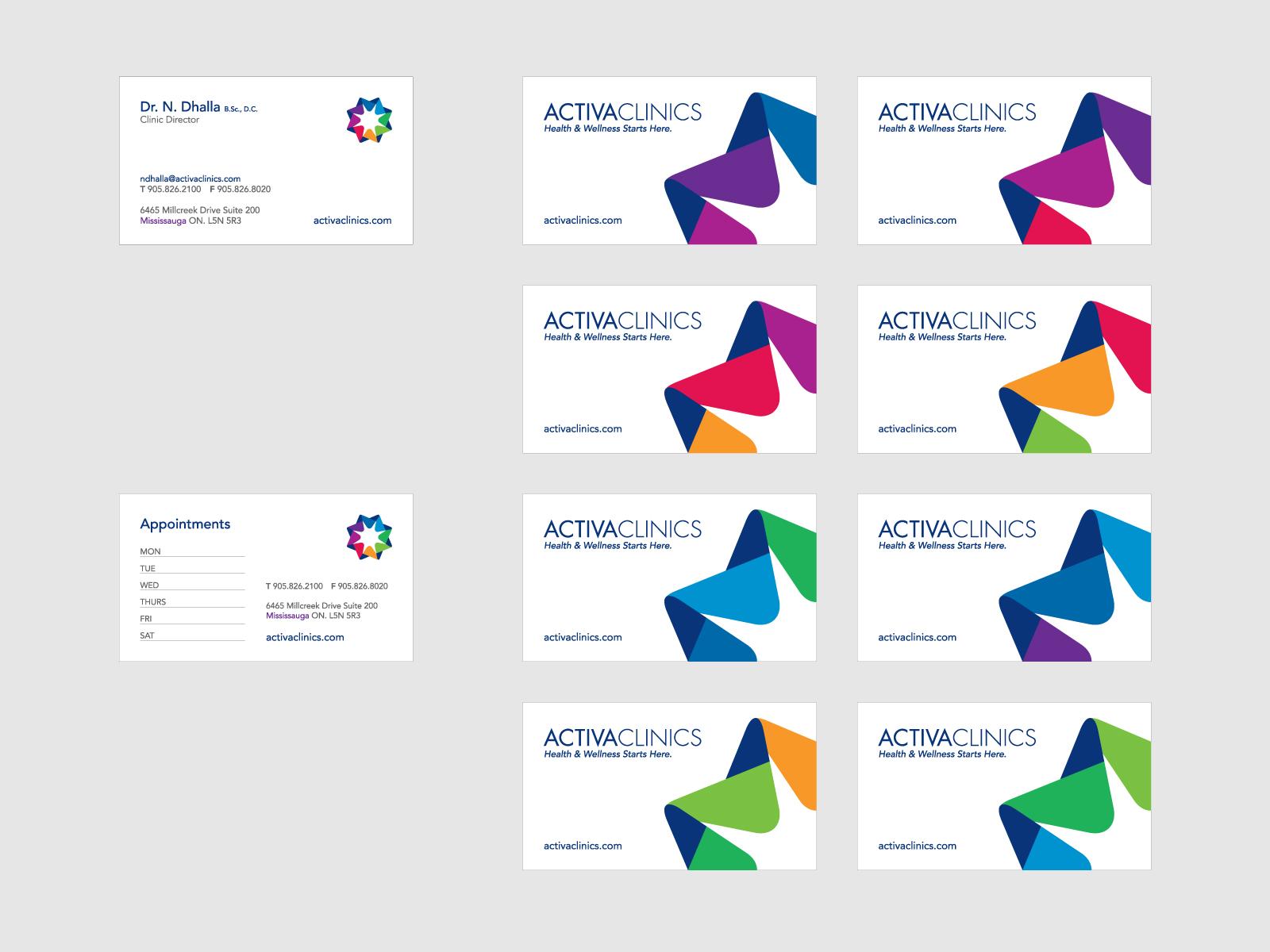 AC-Business-Card.jpg