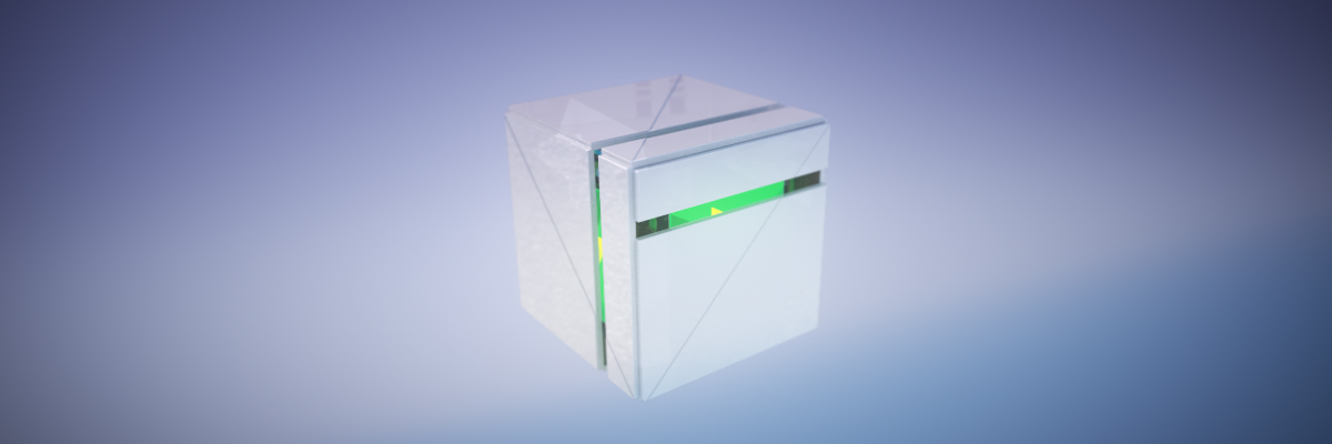 cube04.jpg