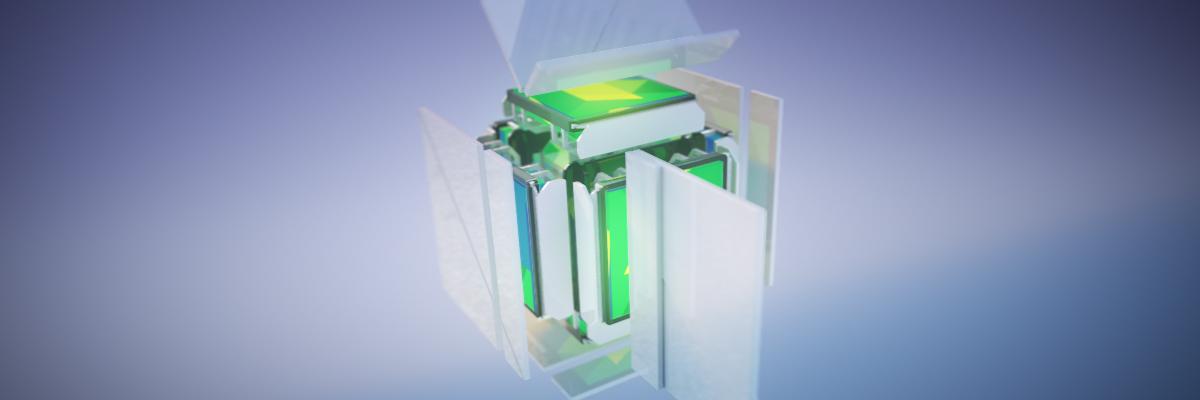cube02.jpg