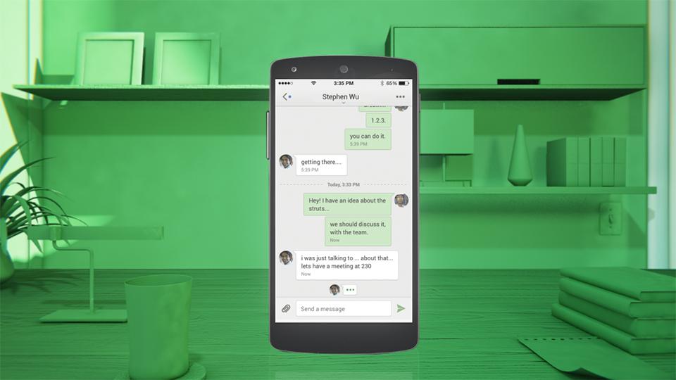 ggl_hang_PhoneCOlor_green.jpg