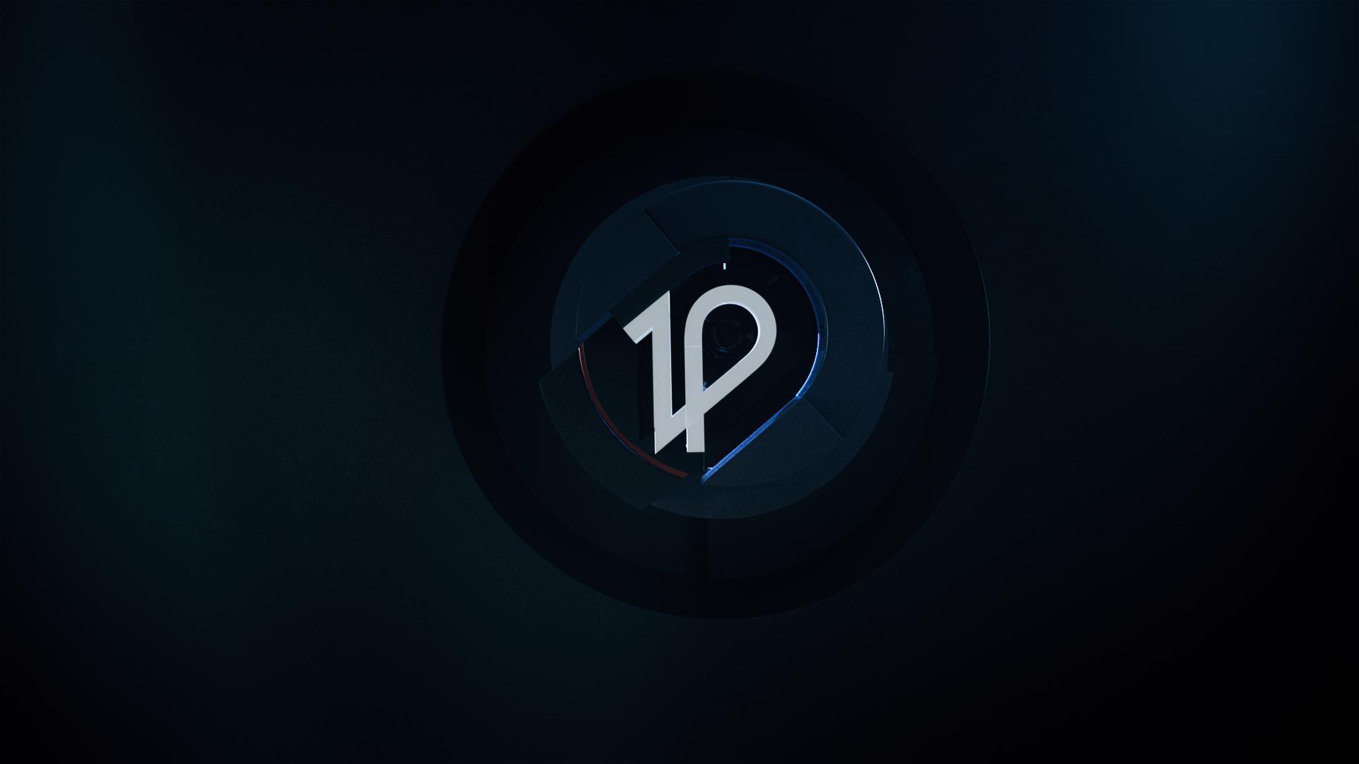 1P_0011_sc080b.tif.png