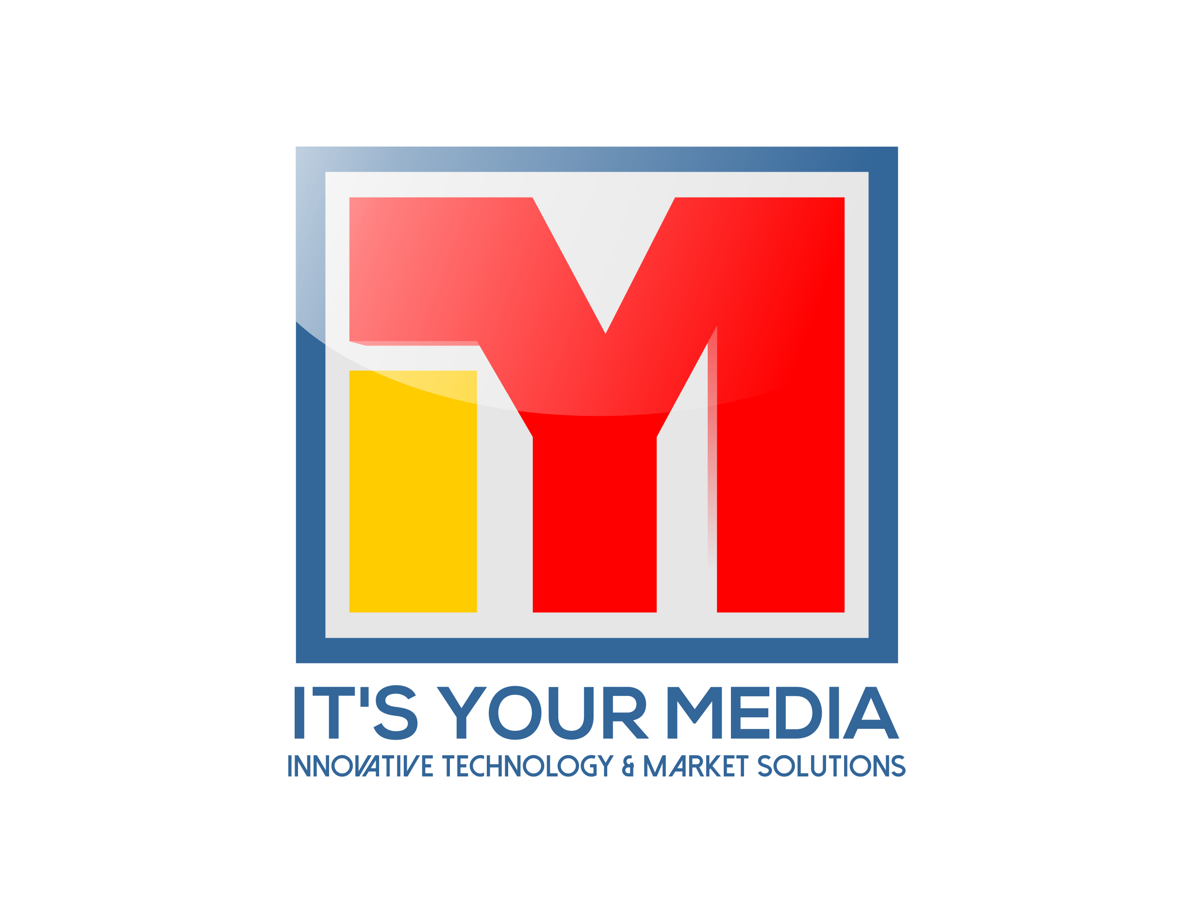 """""""The Disruptive Marketing & Media Strategy Development Solutions Firm"""""""