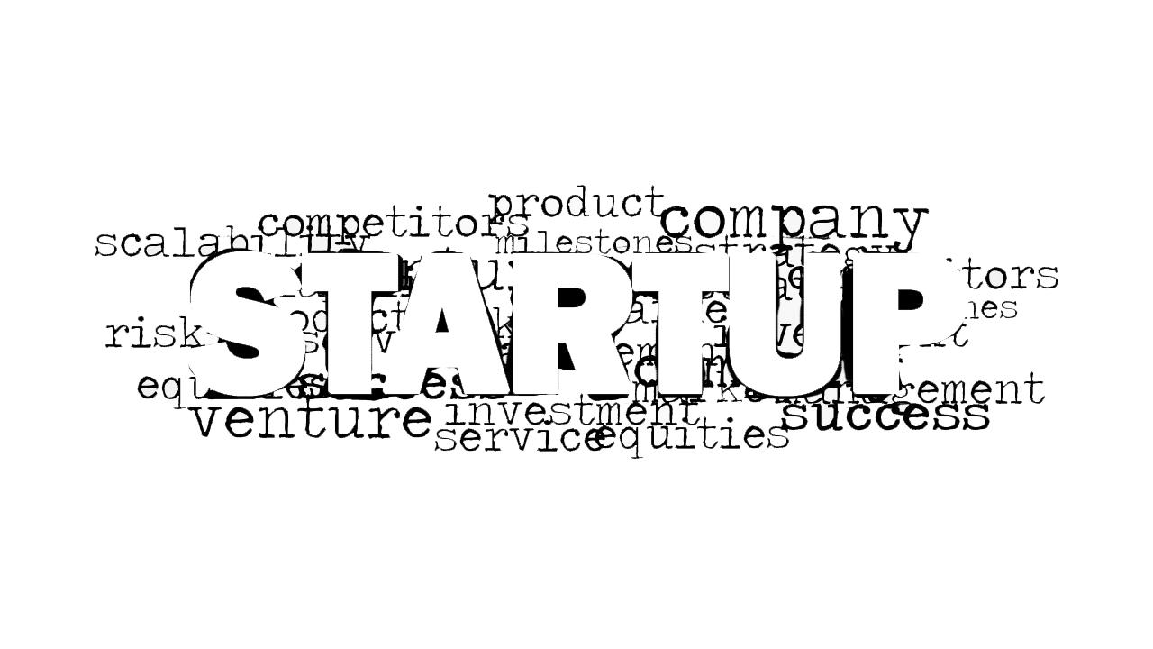 startupwords.png