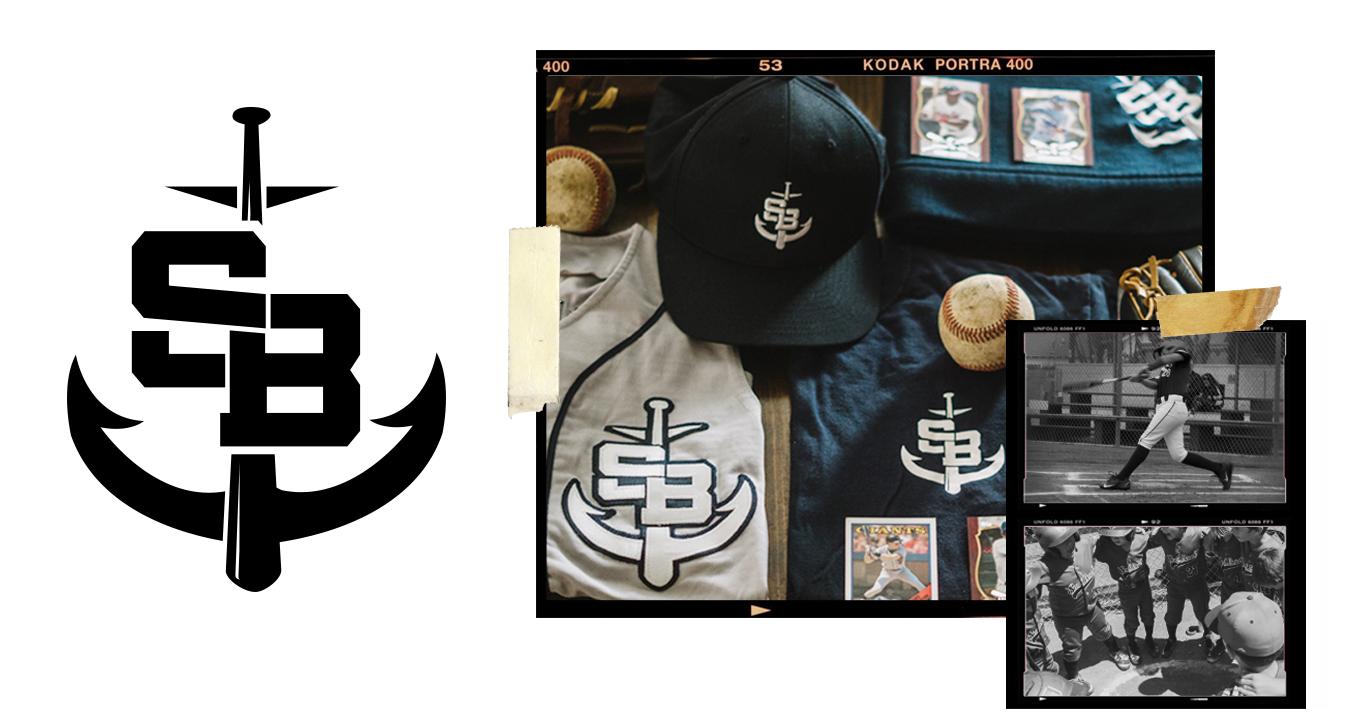 BHC_Logos_SB.jpg