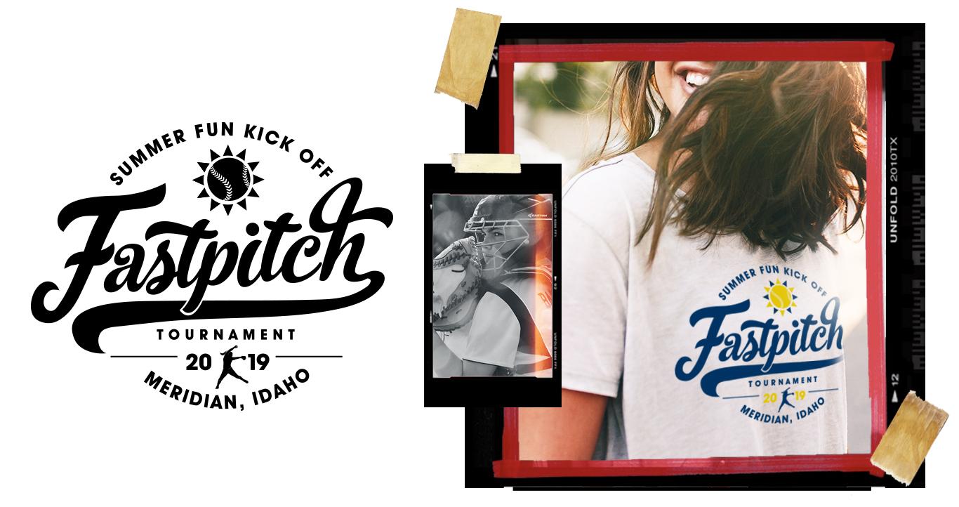 BHC_Logos_fastpitch.jpg