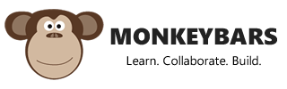monkeybars-header.png