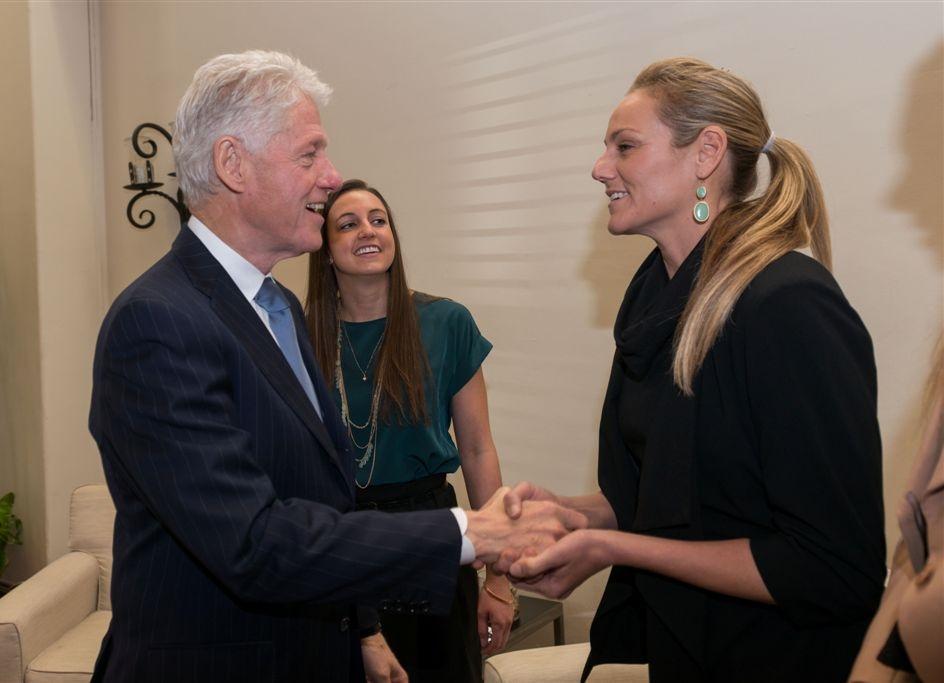 Clinton_Kessy.jpg