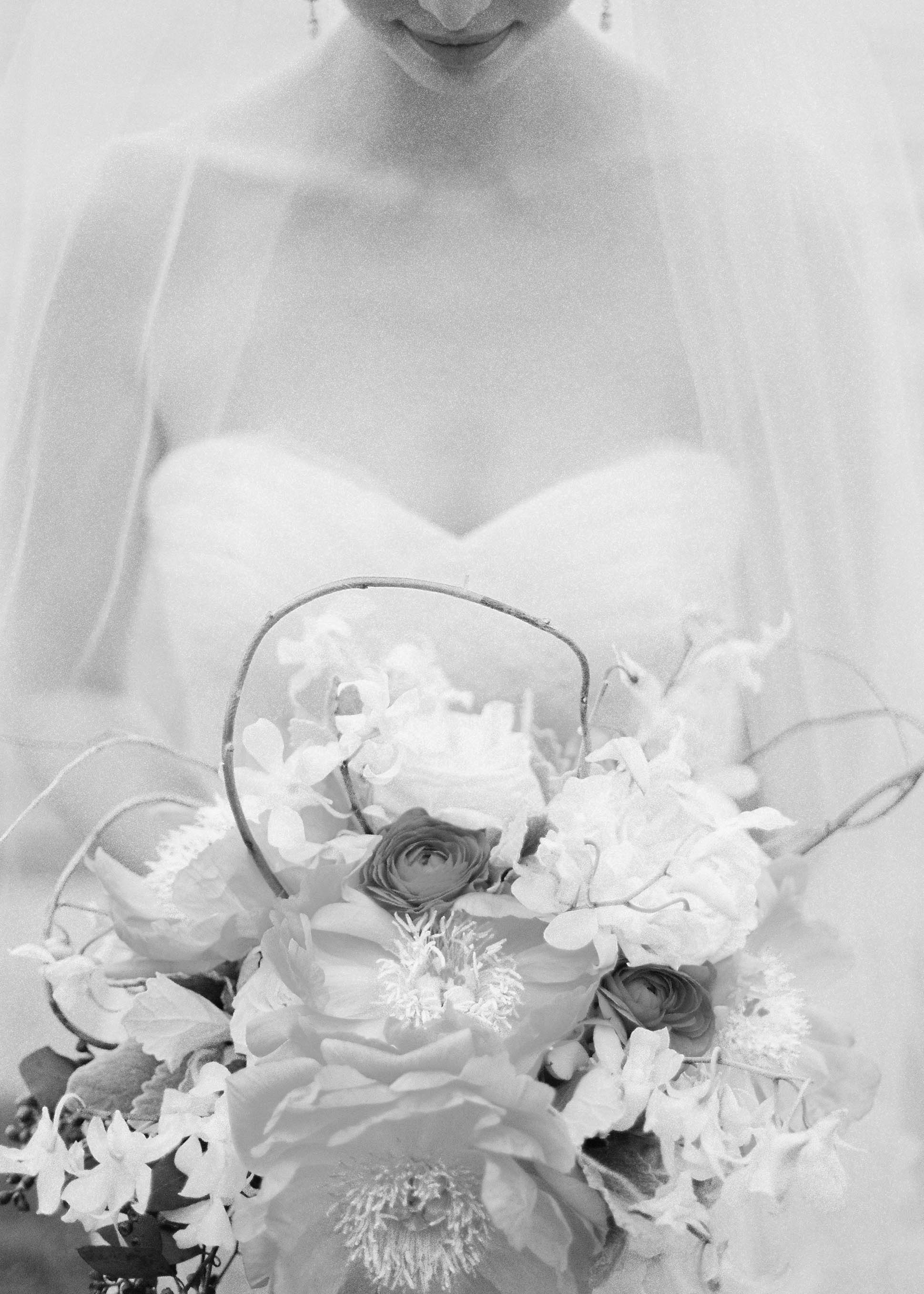 NJWEDDING (8 of 7).jpg