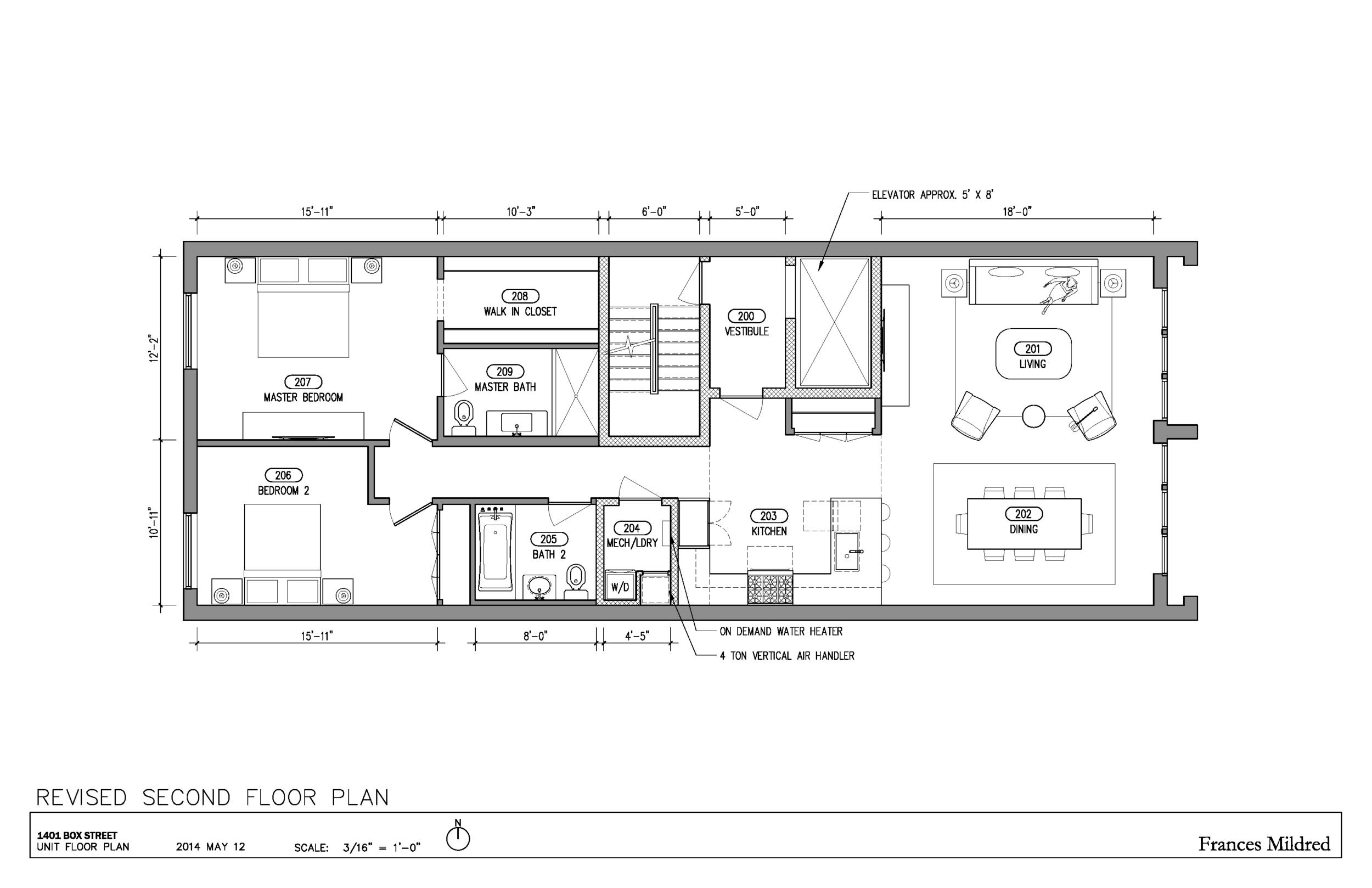 Second Floor Plan.png