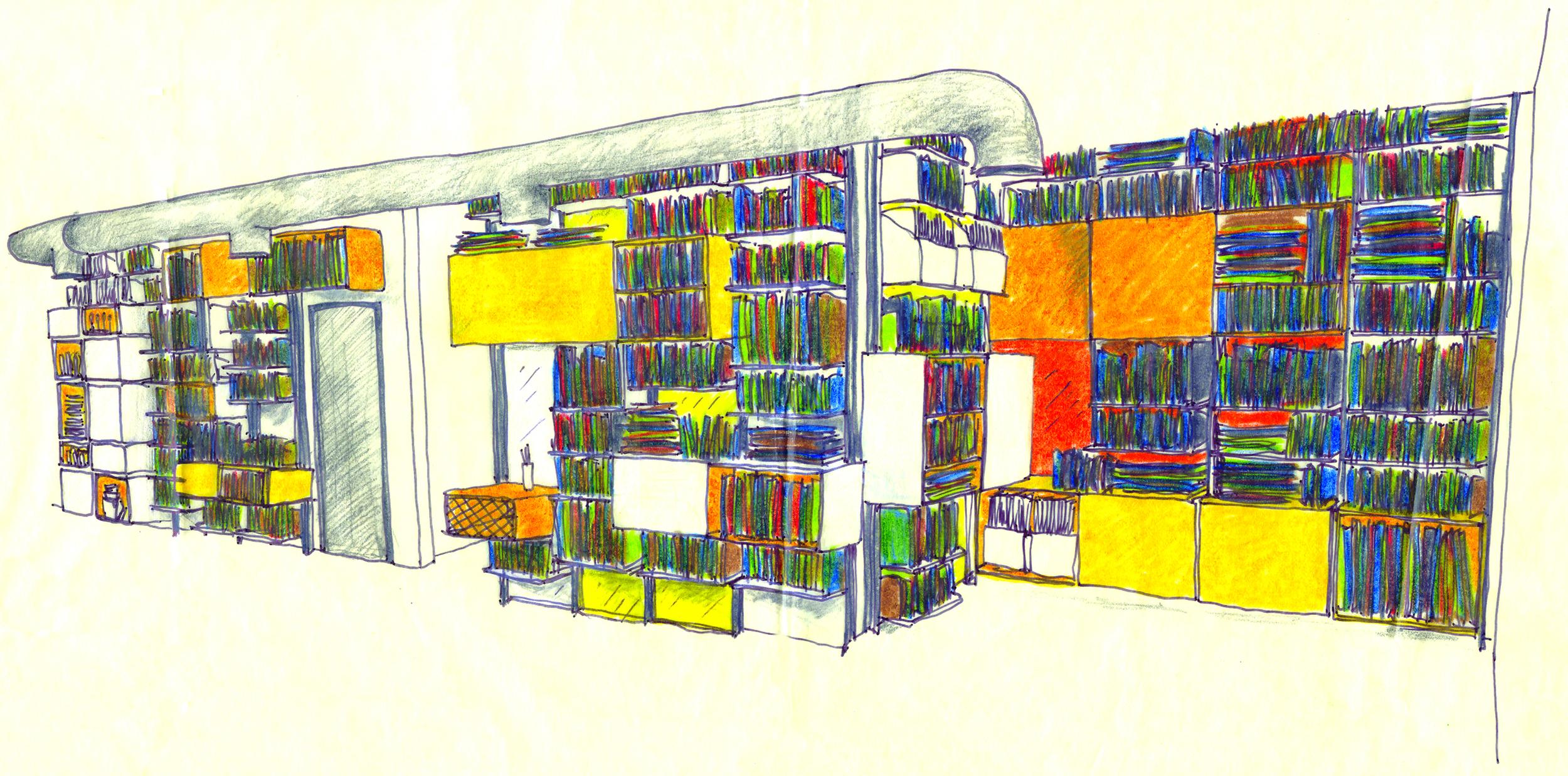 big color sketch.jpg