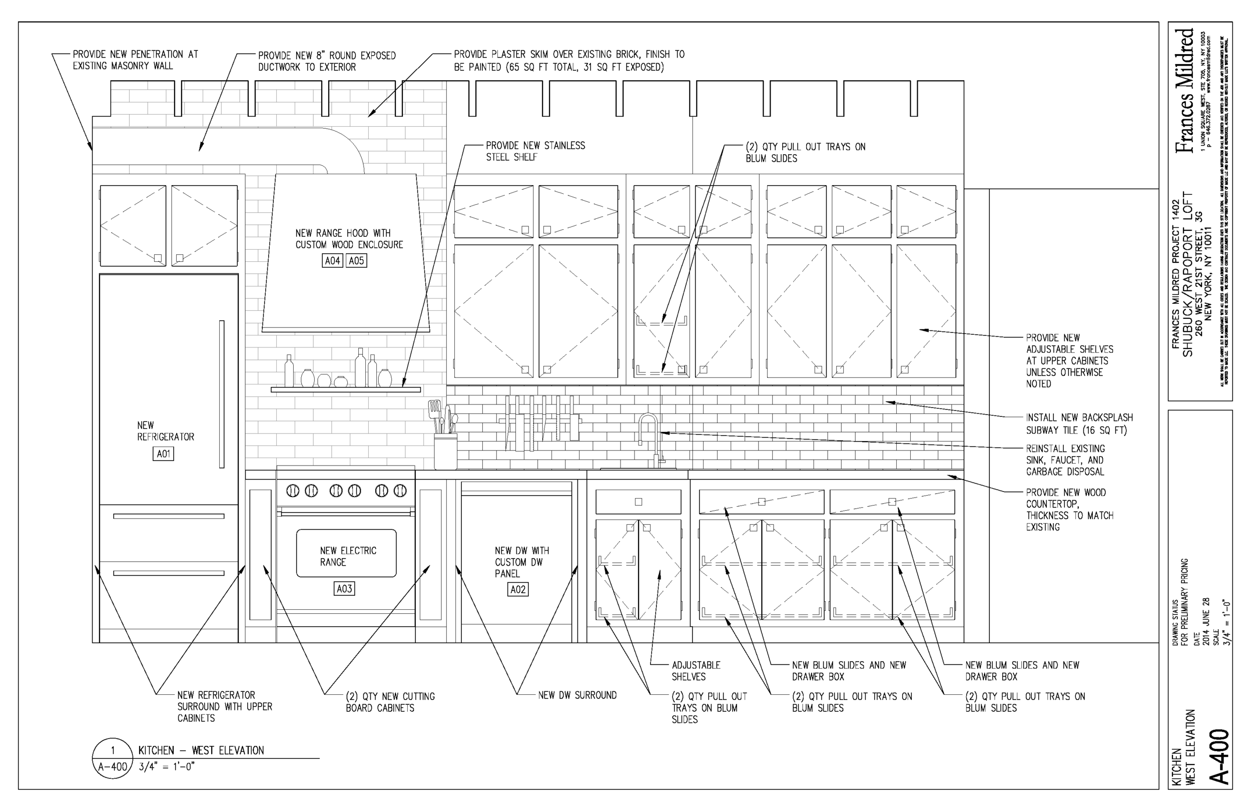 A400_Kitchen West Elevation.png