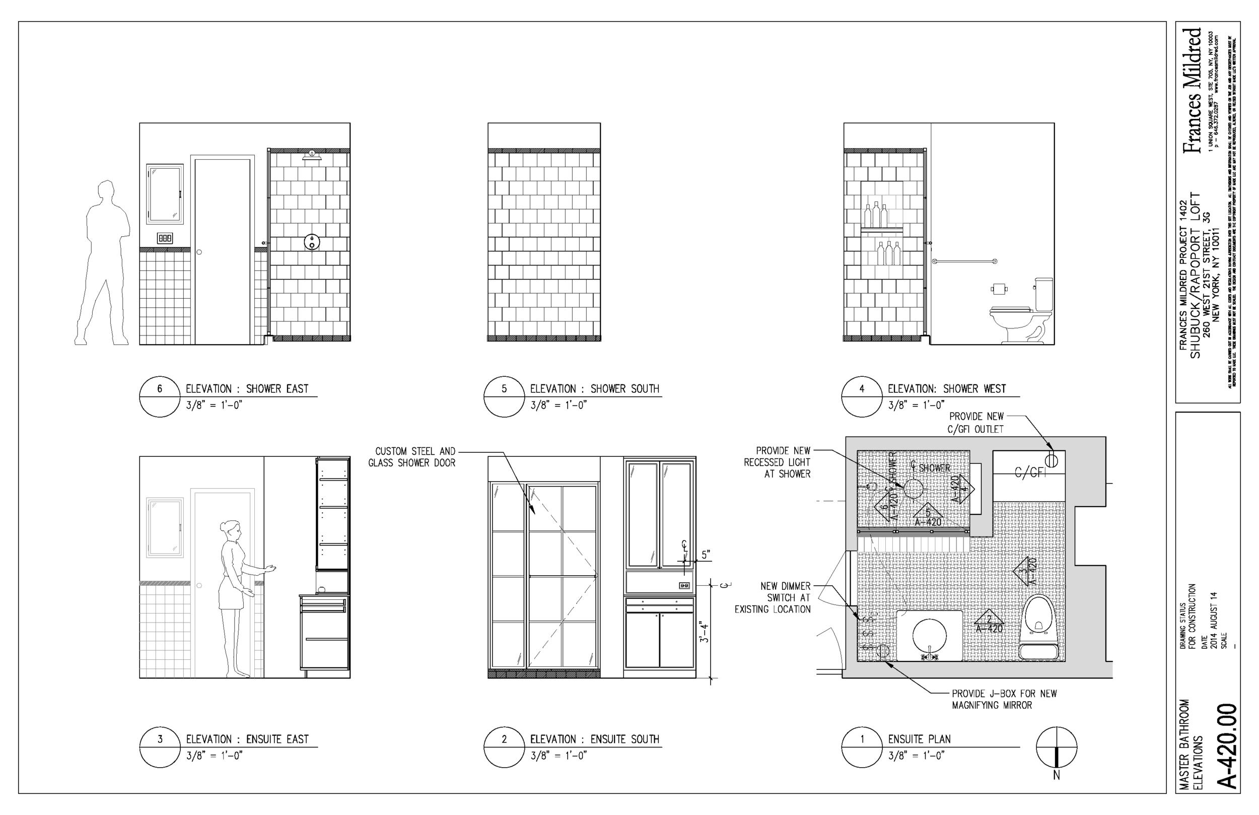 A420_Master Bathroom Elevations.png