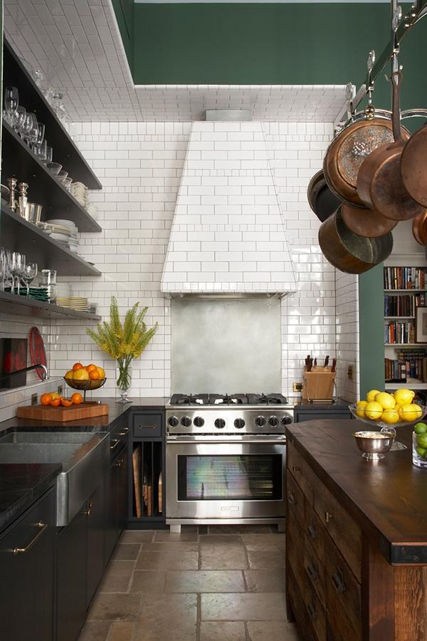ElleDecor_PM_BronsonVW_03_26_10_kitchen_3_VA_002.jpg