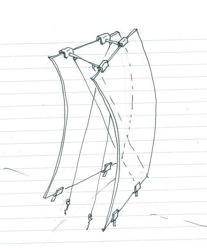 3Form concept.jpg