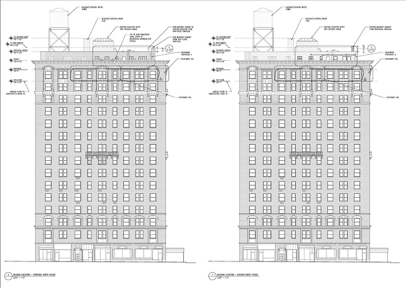WEA_north elevation.png