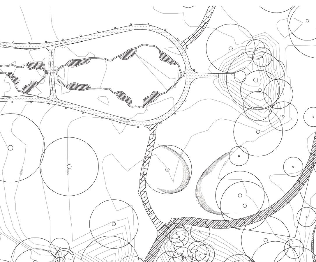 Philbrook-Grading-Simple-Model-(2).jpg