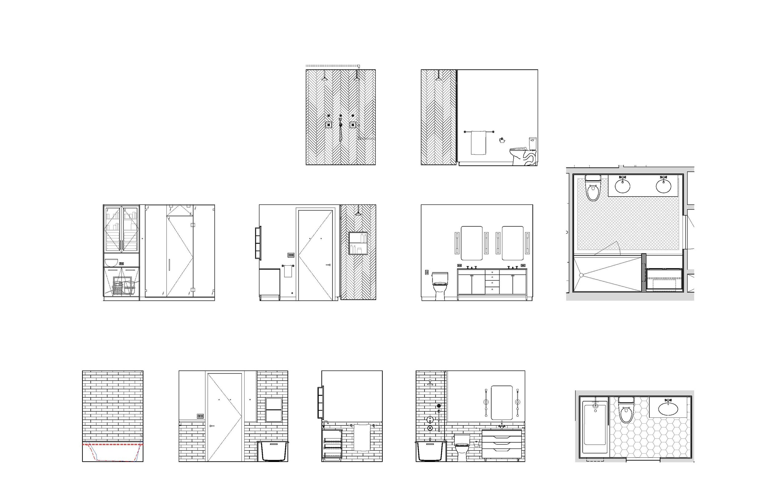 x_Interior Elevations_Kitchens and Baths Model (1).jpg