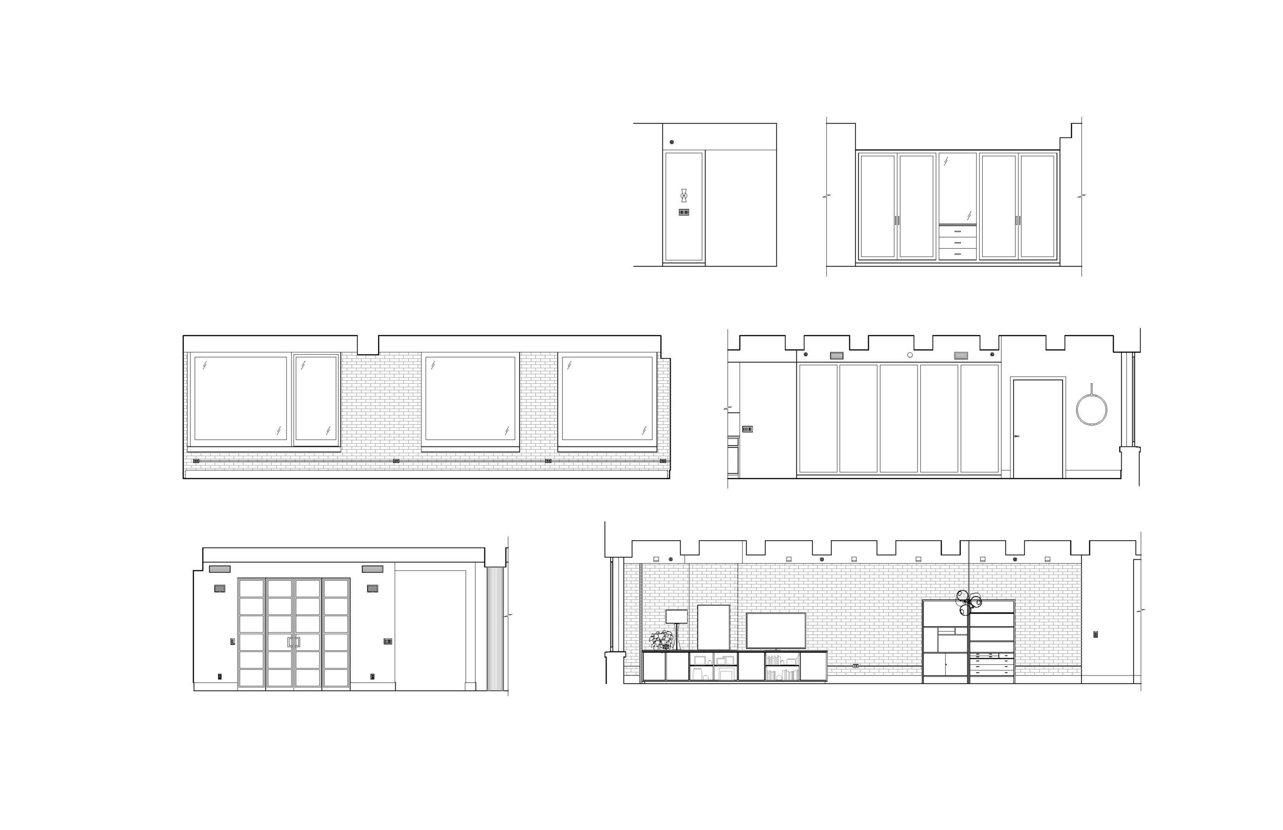 x_Interior Elevations 1.jpg