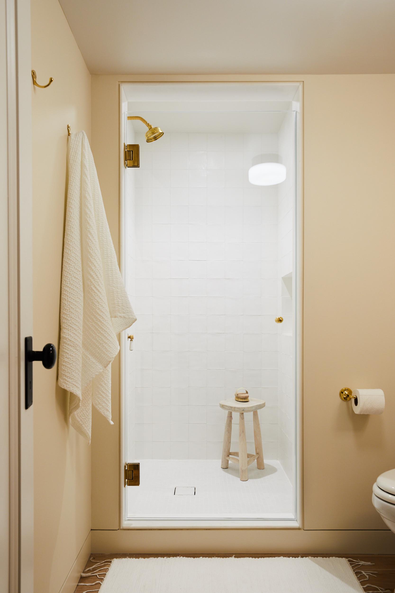 Slope_Townhouse_Bathroom_Ground_Floor_033.jpg
