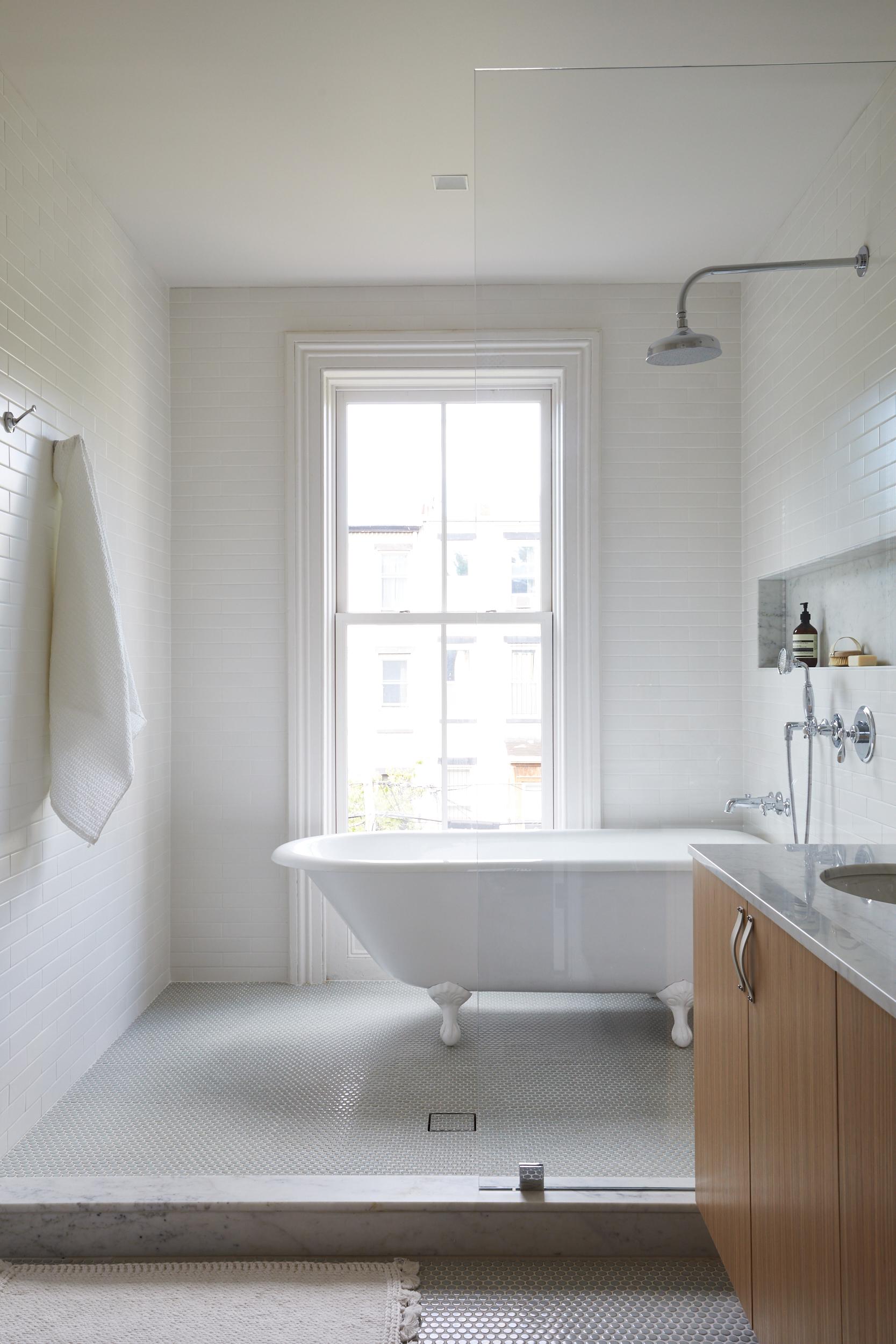 Slope_Townhouse_Bathroom_Master_023.jpg