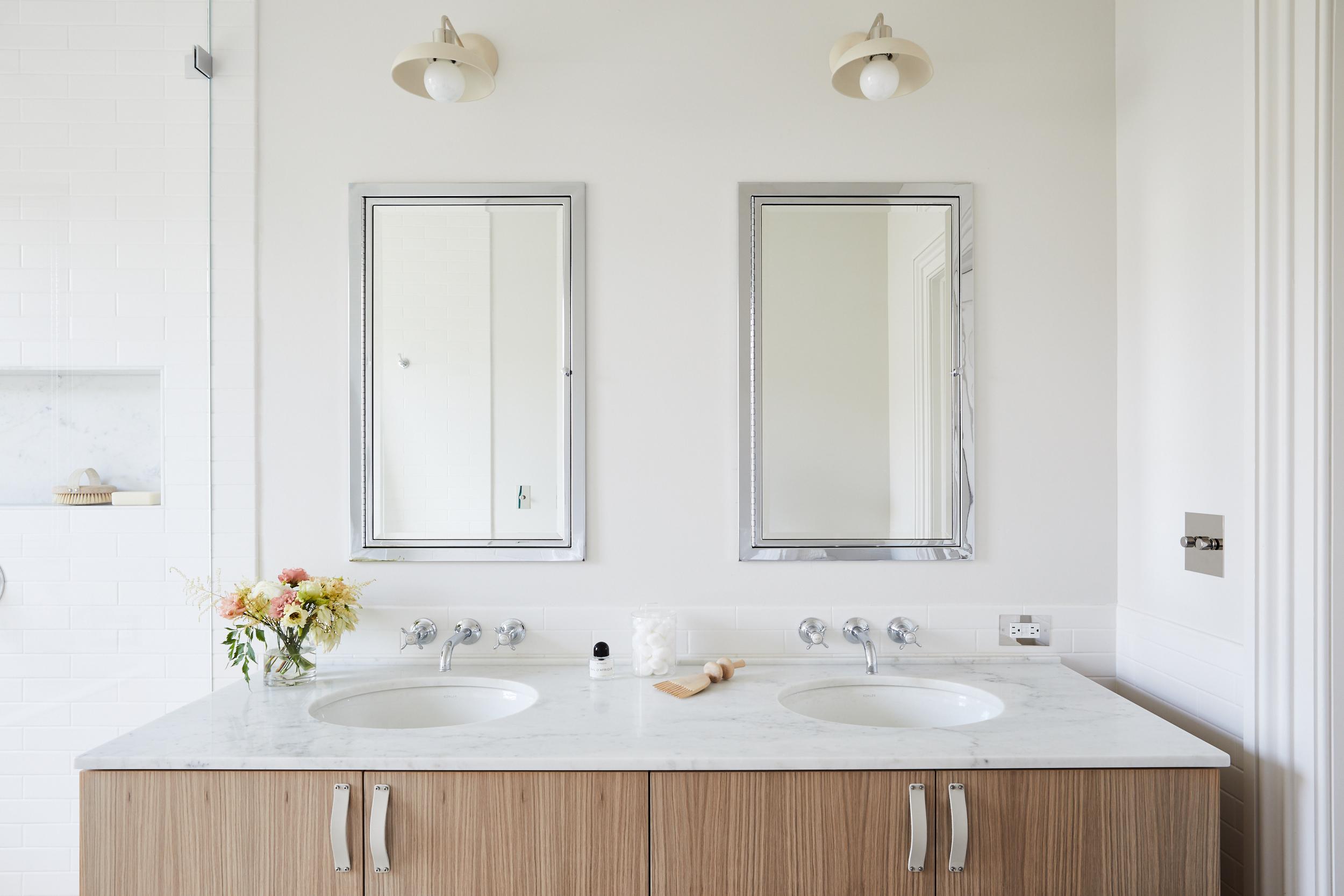 Slope_Townhouse_Bathroom_Master_008.jpg