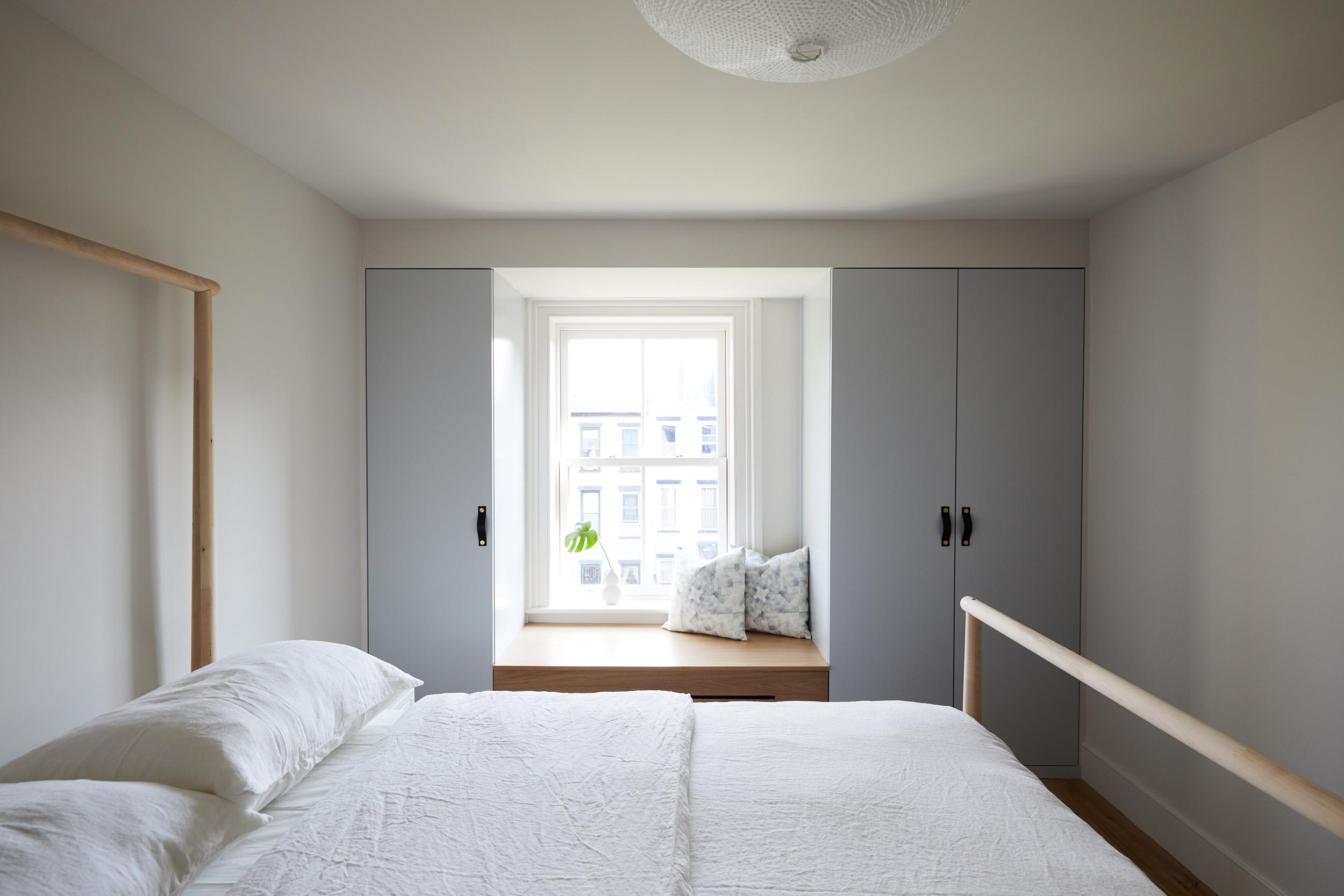 Slope_Townhouse_Bedrooms_3rd_Floor_018.jpg