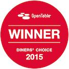 open table winner 2015.png
