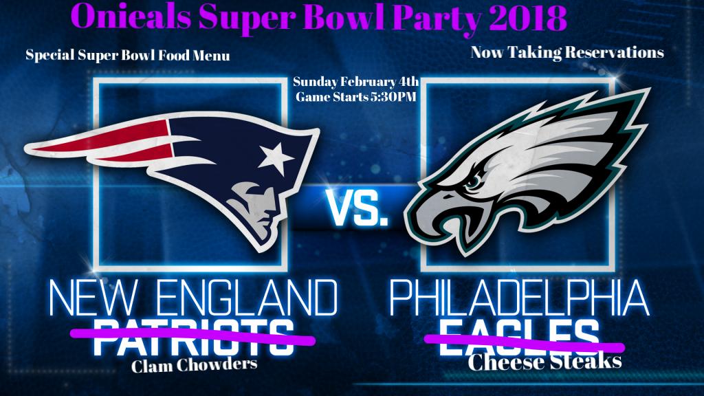 steaks vs chowders 2018 superbowl.png
