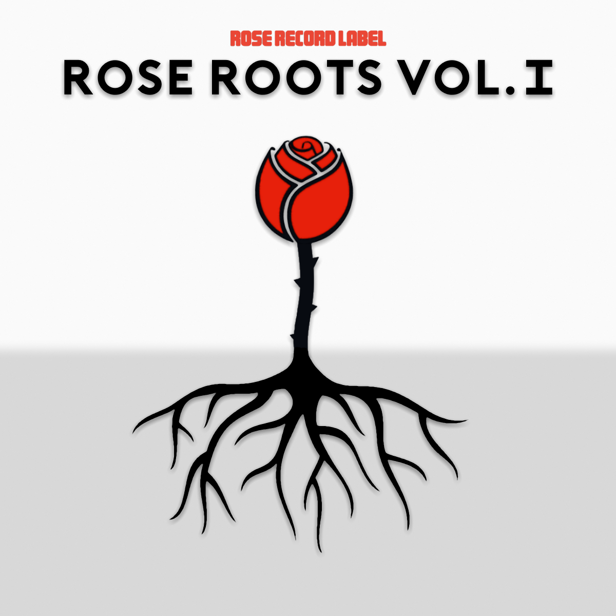 Rose Roots Vol 1 v2.png
