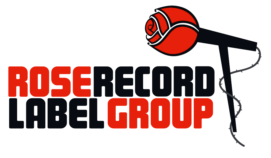 rose record label group logo outmed.png