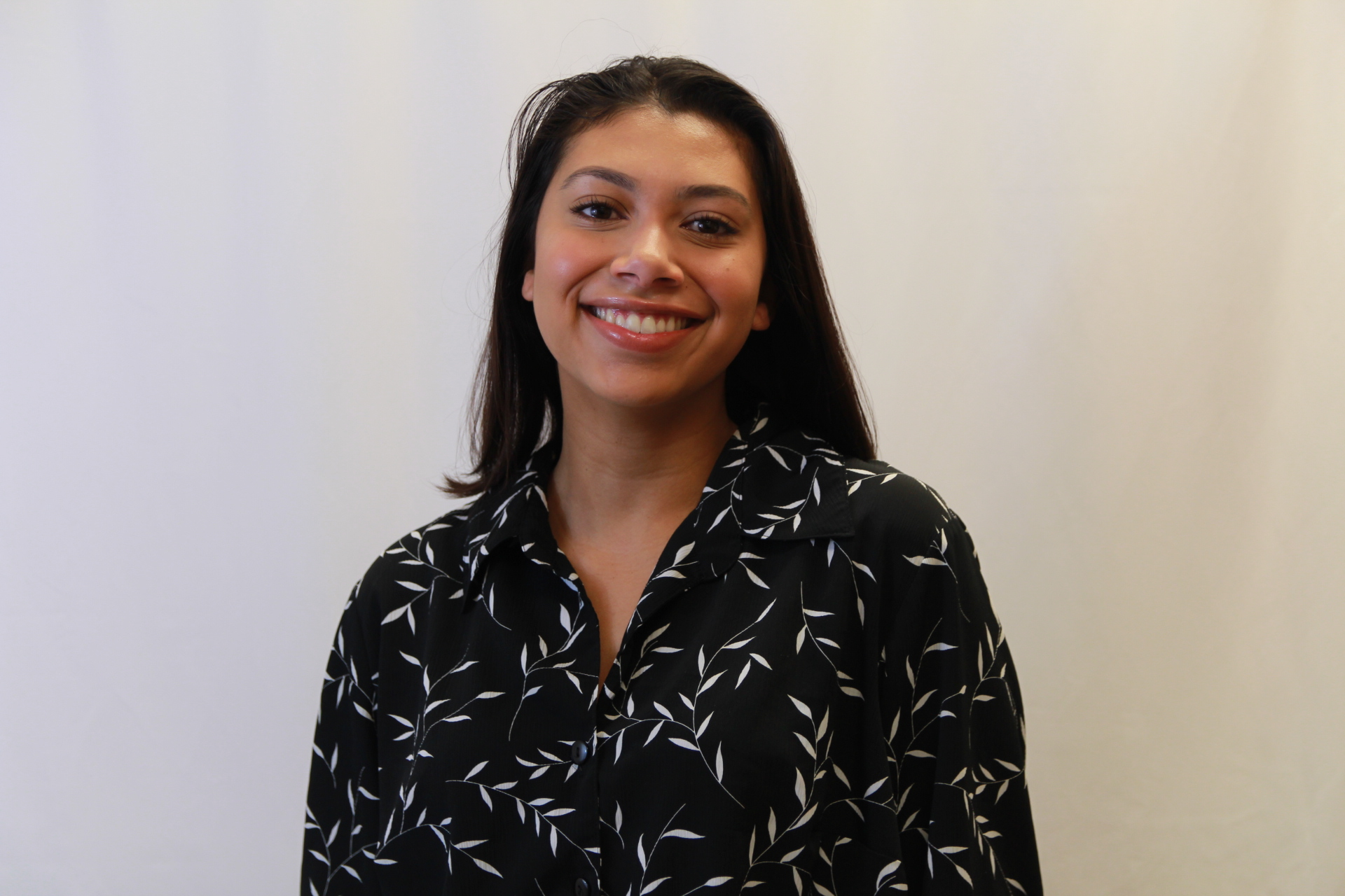 Alexa Sanchez