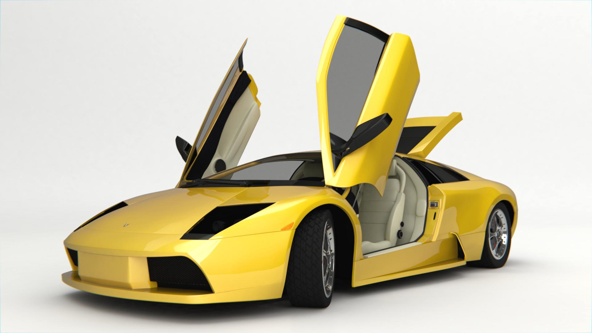 Lamborghini_Murcielago_Render_Front_View.jpg