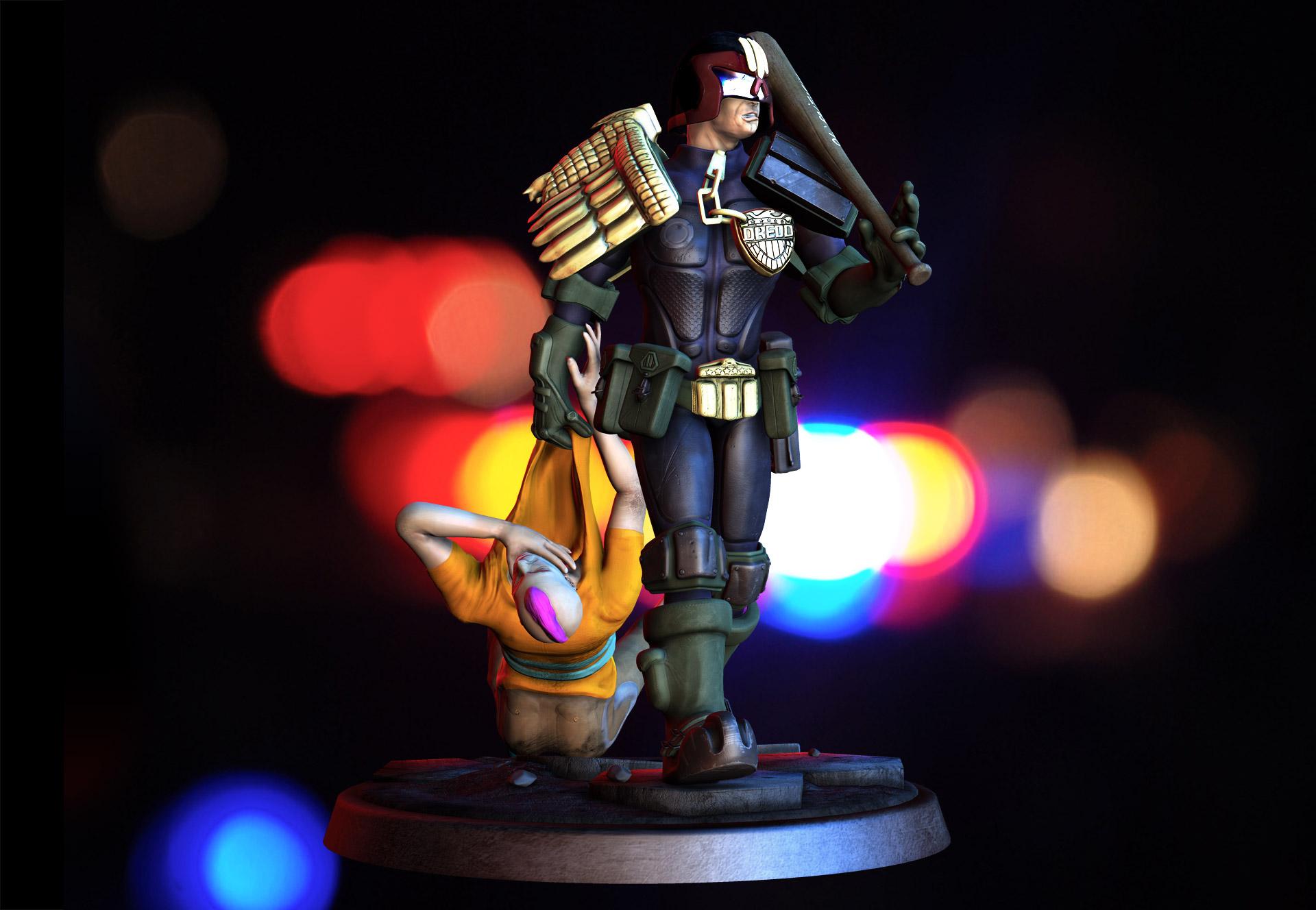 judge_dredd_mudbox_character_sculpt_1.jpg