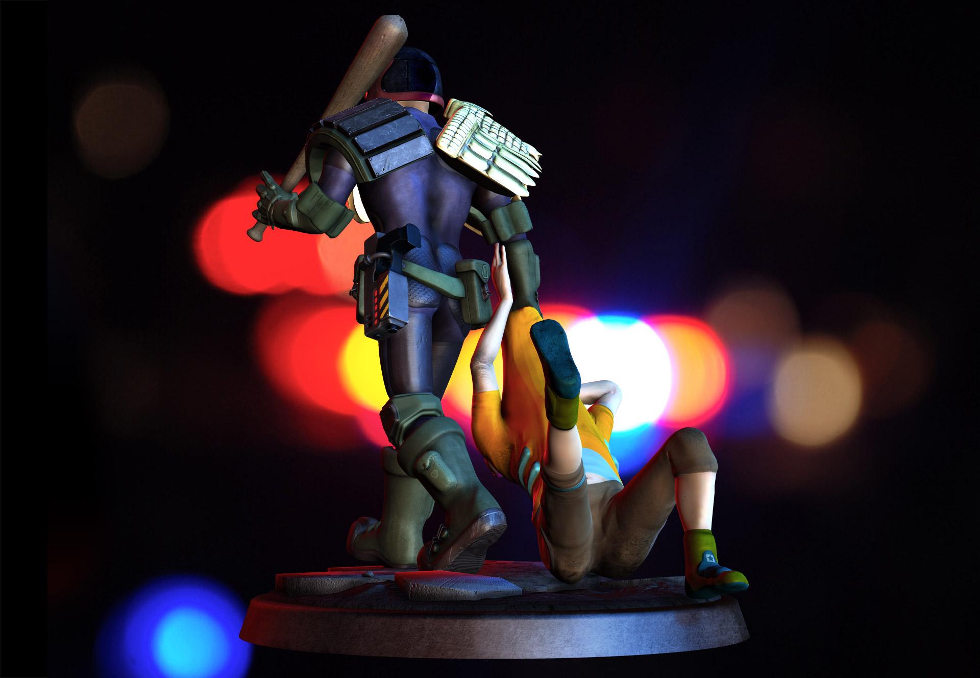 judge_dredd_mudbox_character_sculpt_2.jpg