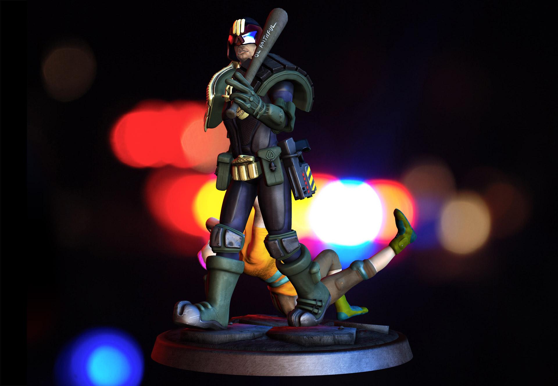 judge_dredd_mudbox_character_sculpt_3.jpg