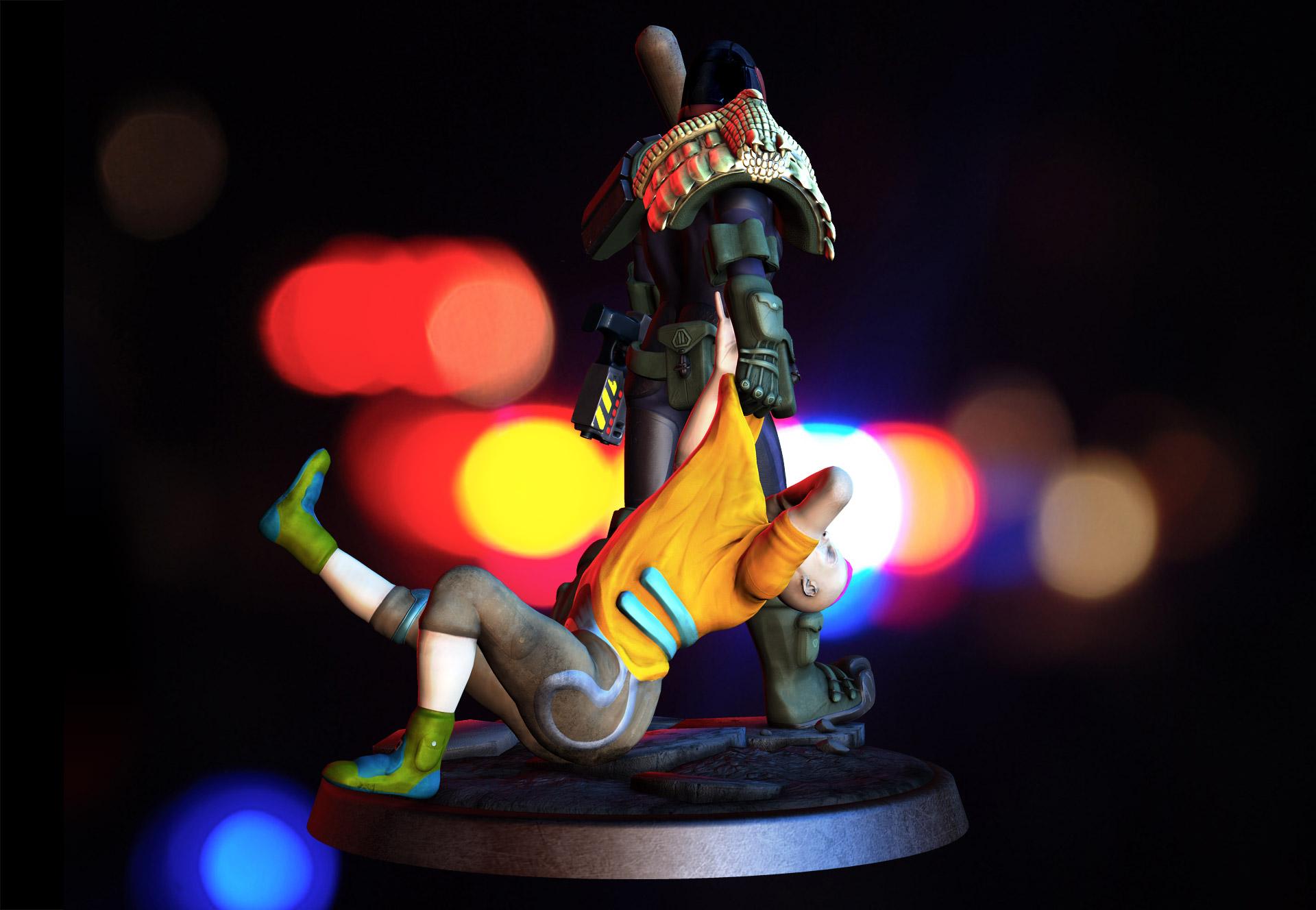 judge_dredd_mudbox_character_sculpt_5.jpg