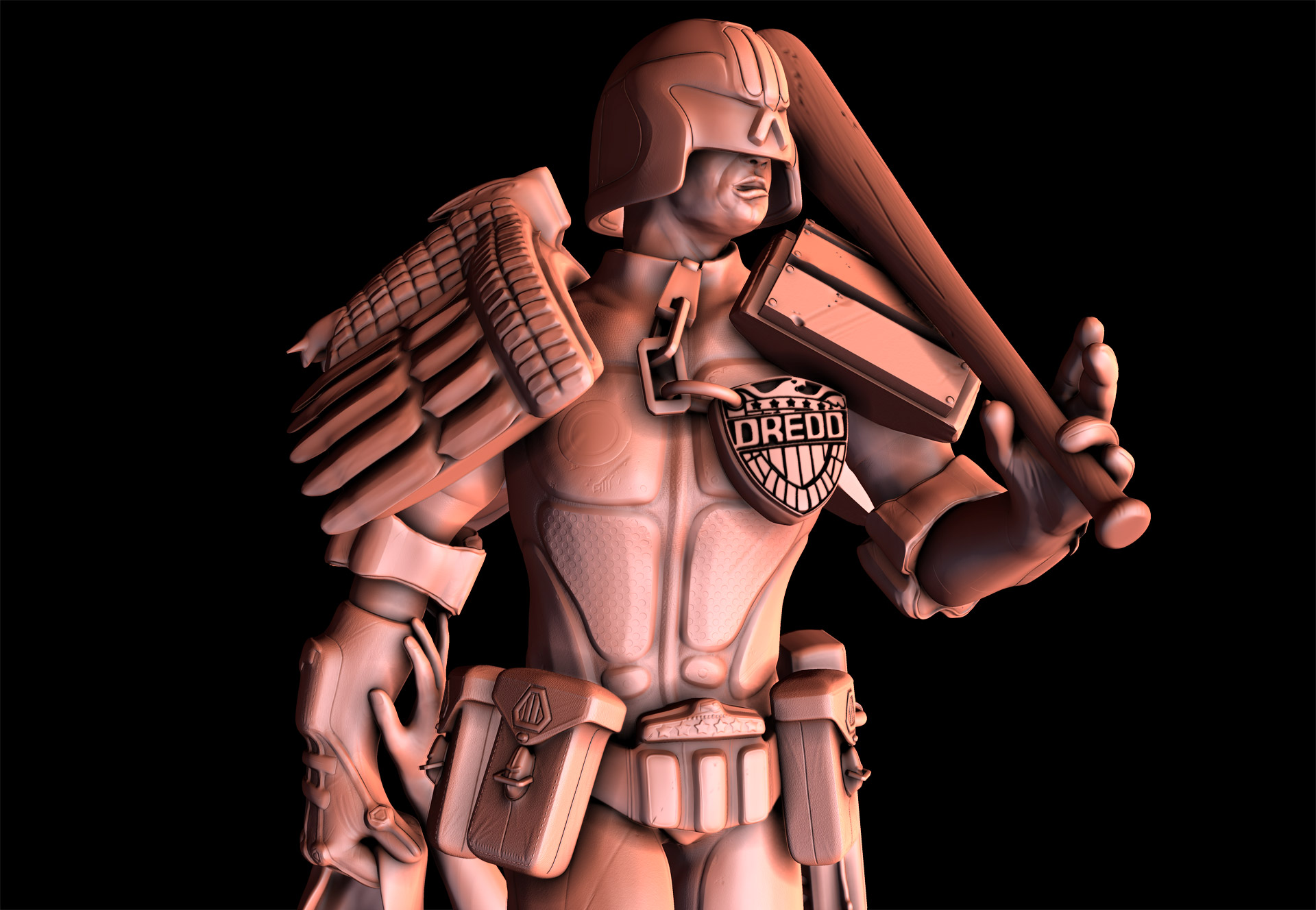 judge_dredd_mudbox_clay_render_2.jpg