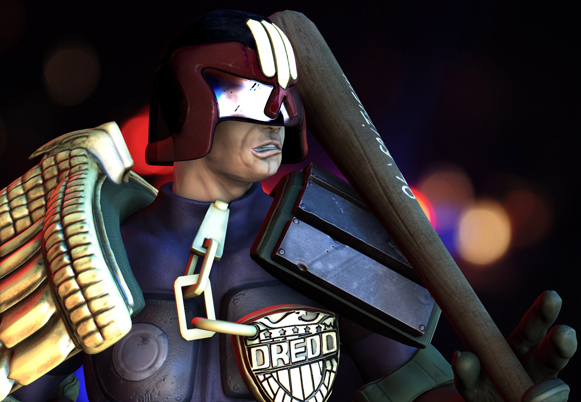 judge-dredd-close-up.jpg